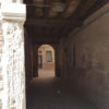 The Bewitched by Venice tour will make you discover the most hidden areas of Venice