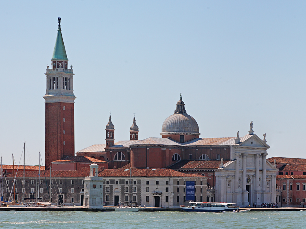 Venice and palladio private guided tour architecture in venice for Architecture venise