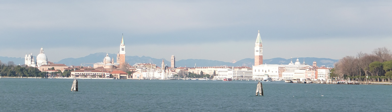 Private Venice Tours and Boat tours ofVenice and its Lagoon. Book private Venice Tours with Venice Guide and Boat