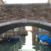 With this tour you will see Another Venice