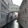 See the Bridge of Sighs with Highlights of Venice tour
