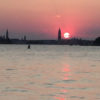 Venice Sunset Tour to see Venice at its best